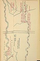Absalom Map, folded