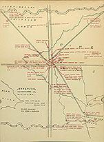 Absalom Map, open