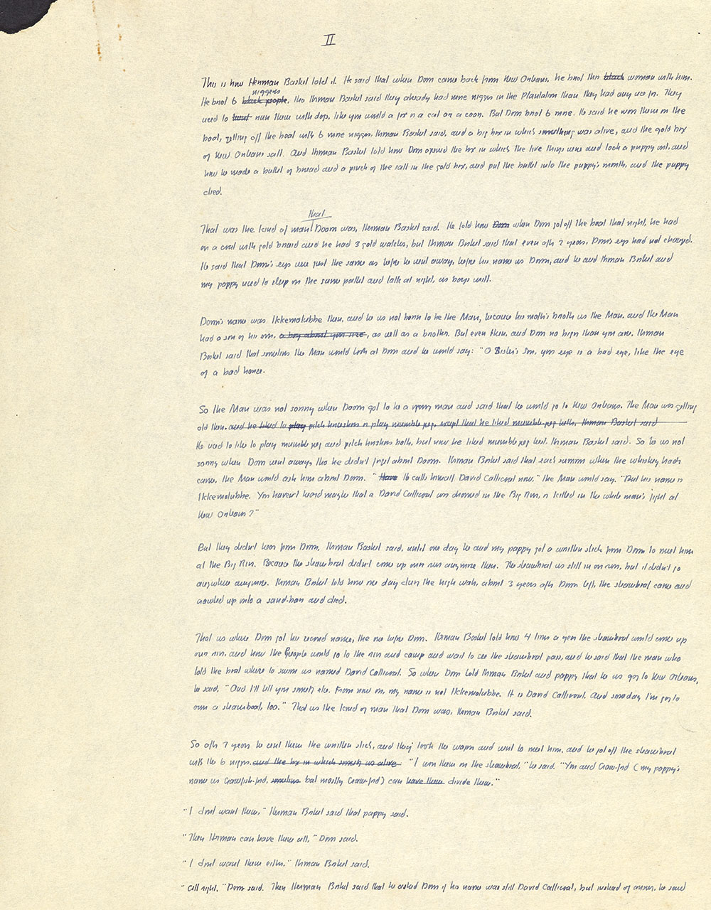 Page 2, A Justice Ms