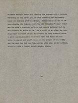 Page 10, Carbon Typescript