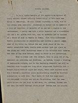 Page 1, Carbon Typescript