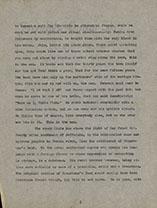 Page 2, Carbon Typescript