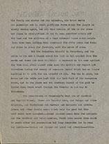 Page 3, Carbon Typescript