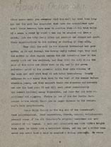 Page 4, Carbon Typescript