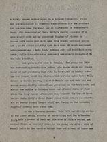Page 5, Carbon Typescript