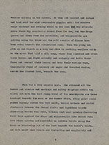 Page 6, Carbon Typescript