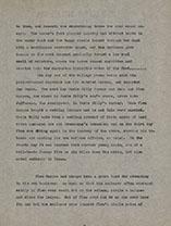 Page 7, Carbon Typescript