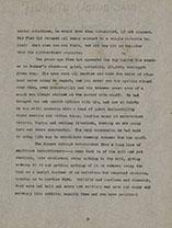 Page 8, Carbon Typescript