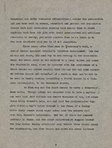 Page 9, Carbon Typescript