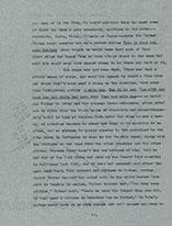 Page 8 verso, A Courtship Ts