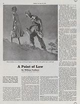 Page 20, 22 June 1940 Collier's