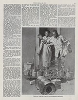 Page 21, 22 June 1940 Collier's