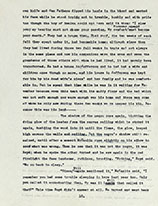 Page 10, Delta Autumn TS
