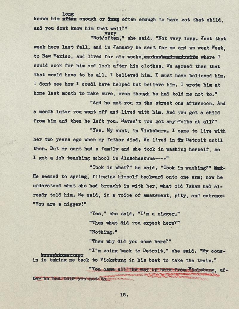 Page 15, Delta Autumn Ts