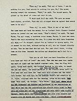 Page 16, Delta Autumn TS