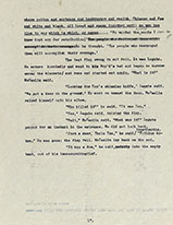 Page 17, Delta Autumn TS