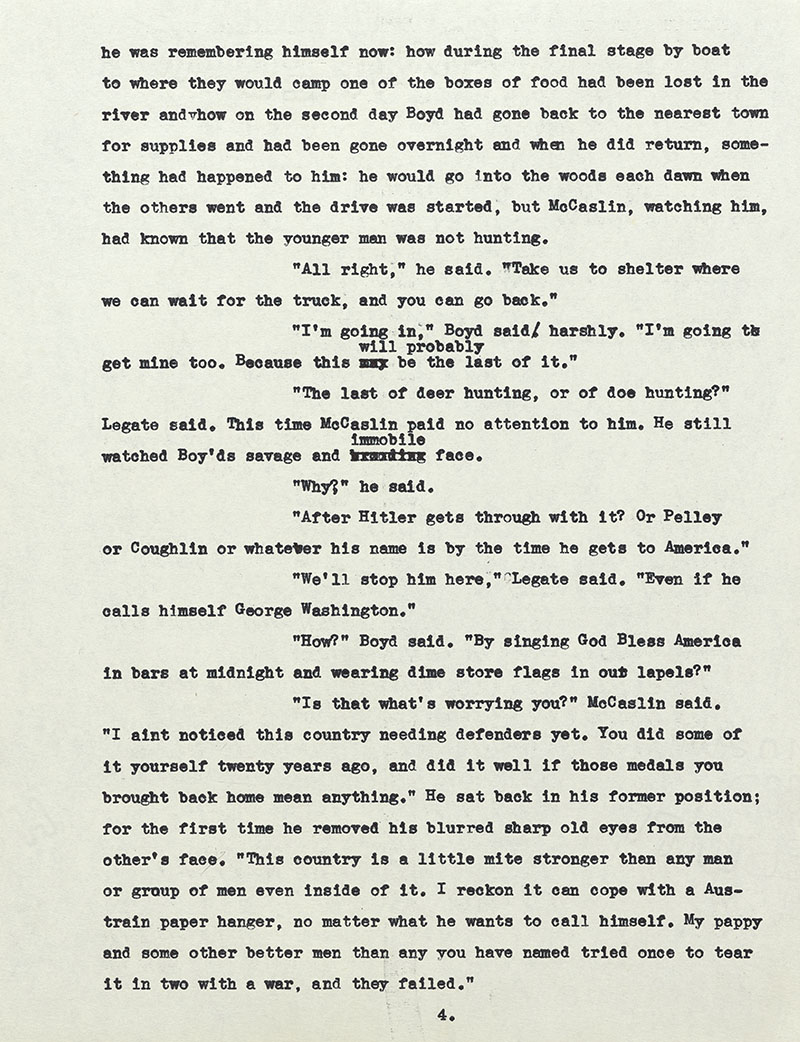 Page 4, Delta Autumn Ts