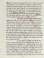 Page 9 Verso, Delta Autumn TS