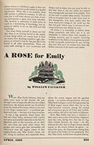 Page 233, April 1930 Forum Magazine
