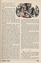 Page 235, April 1930 Forum Magazine