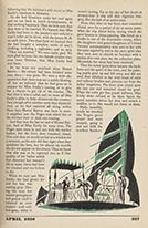 Page 237, April 1930 Forum Magazine
