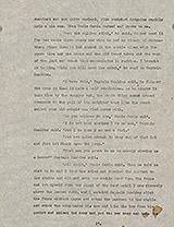Page 17, Carbon Typescript
