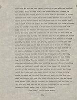 Page 19, Carbon Typescript