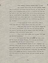 Page 20, Carbon Typescript