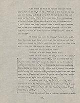 Page 21, Carbon Typescript