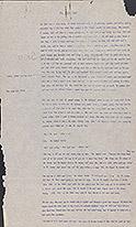 Page 1, Miss Zilphia Gant Ms
