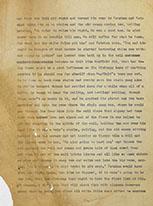 Page 23, Pantaloon Carbon Ts