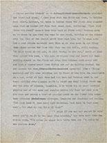 Page 24, Pantaloon Carbon Ts