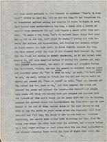 Page 5, Pantaloon Carbon Ts