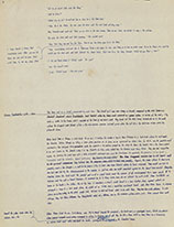Page 3, Red Leaves Ms