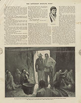 Page 7, 25 October1930 Saturday Evening Post