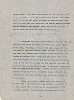 Page 28, Red Leaves Ts