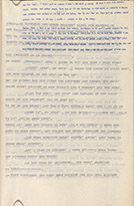 Verso: page 10, Sanctuary Ts