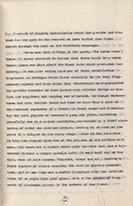 Page 62, Sanctuary Ts