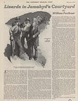 Page 12, 27 February 1932 Saturday Evening Post