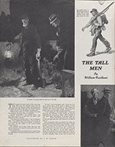 Page 14, 31 May 1941 Saturday Evening Post