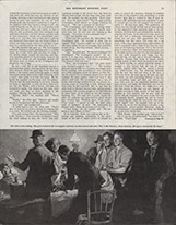 Page 15, 31 May 1941 Saturday Evening Post