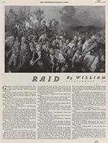 Page 18, 3 November 1934 Saturday Evening Post