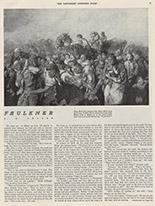 Page 19, 3 November 1934 Saturday Evening Post