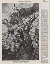 Page 22, 23 November 1940 Saturday Evening Post