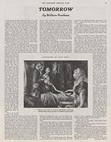 Page 23, 23 November 1940 Saturday Evening Post