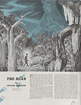 Page 30, 9 May 1942 Saturday Evening Post