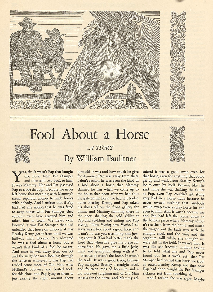 Page 80, August 1936 Scribner's