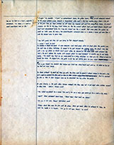 Page 6, Wash Holograph Working Draft
