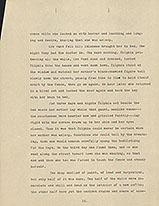 Page 10, Miss Zilphia Gant Ts