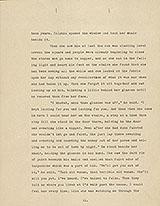 Page 11, Miss Zilphia Gant Ts